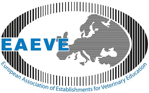 EAEVE Homepage